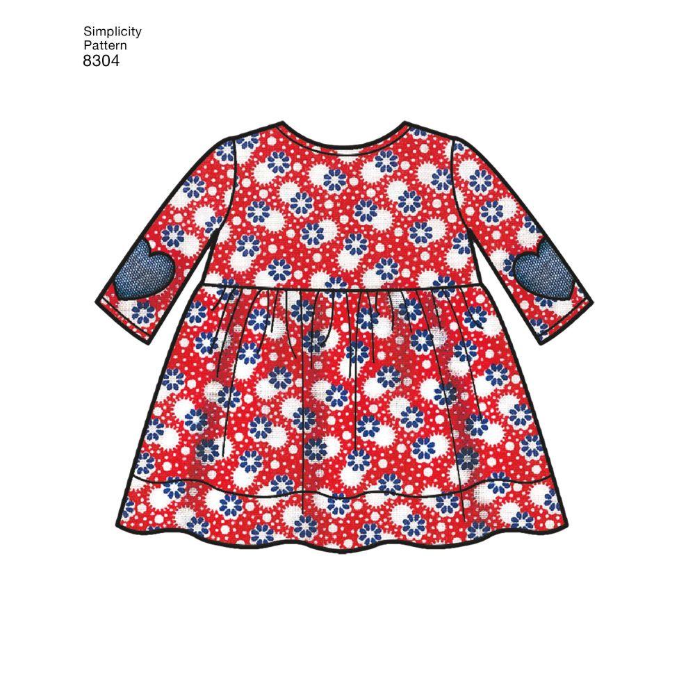simplicity-sportswear-pattern-8304-AV3
