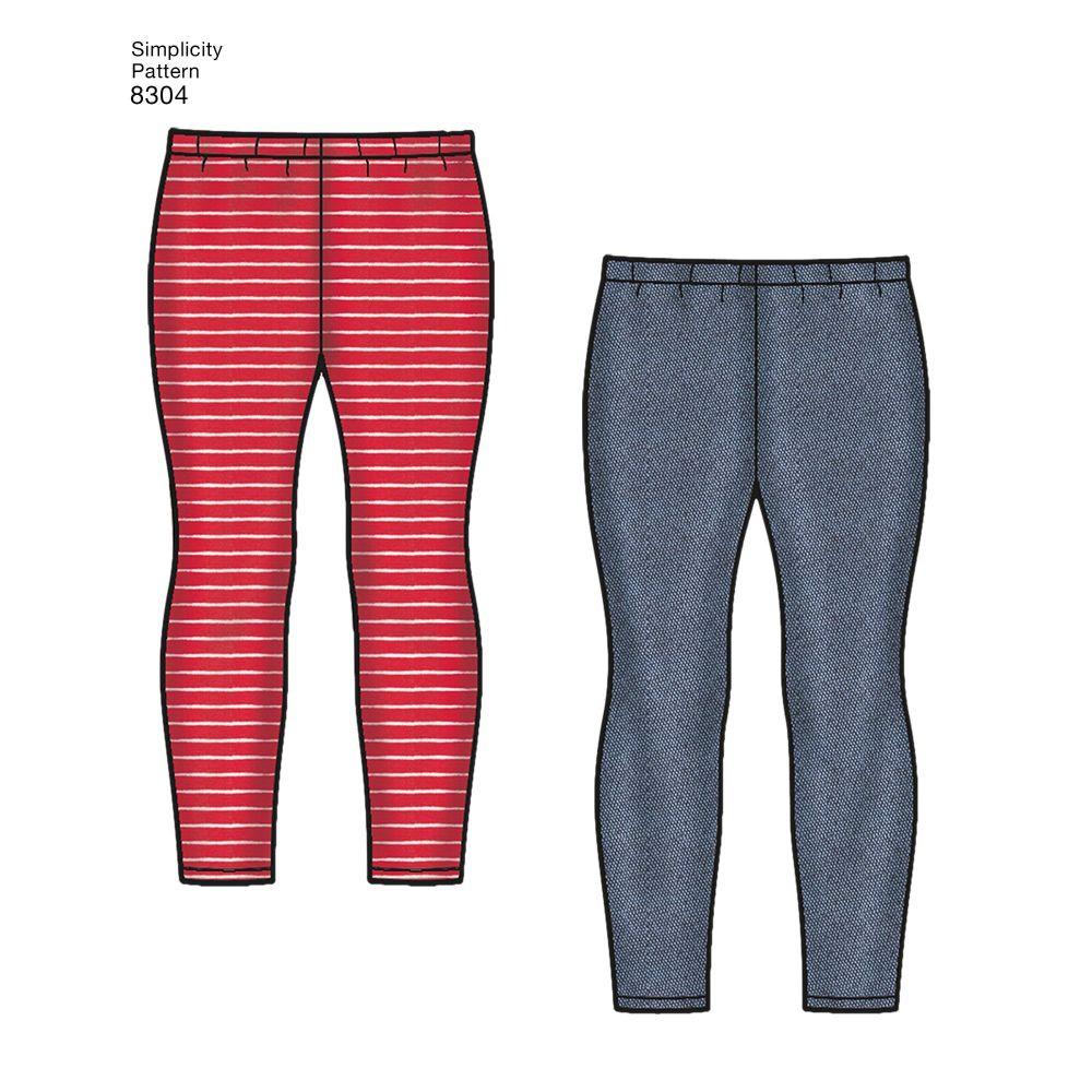 simplicity-sportswear-pattern-8304-AV4