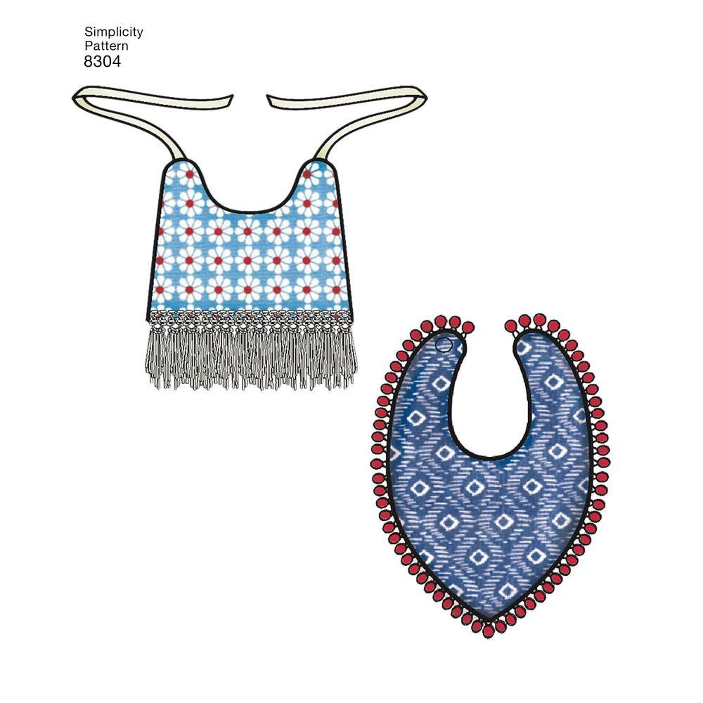 simplicity-sportswear-pattern-8304-AV5