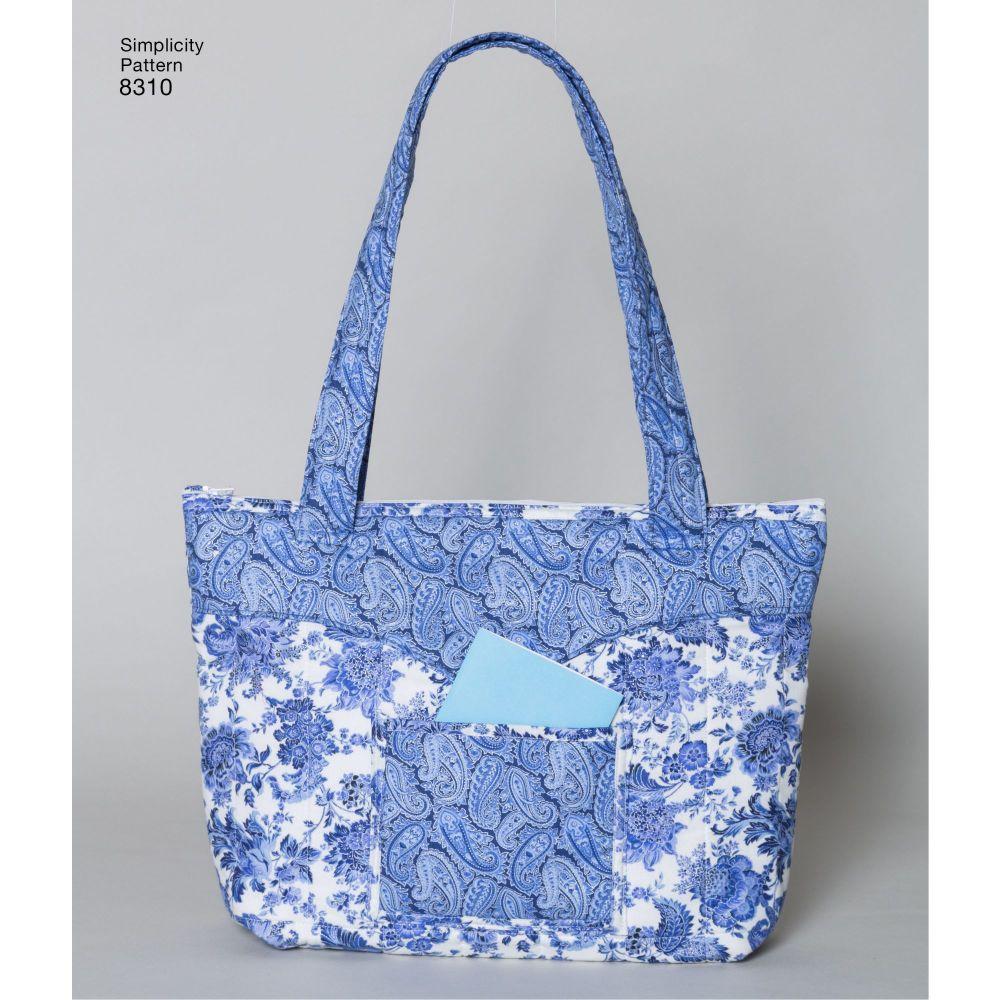 simplicity-accessories-pattern-8310-AV1