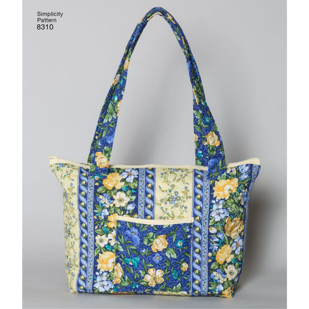 simplicity-accessories-pattern-8310-AV2