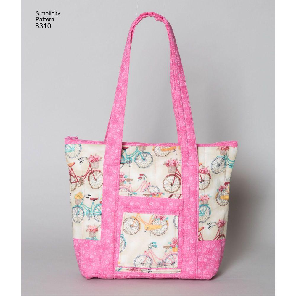 simplicity-accessories-pattern-8310-AV3