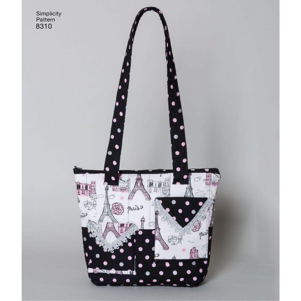 simplicity-accessories-pattern-8310-AV4