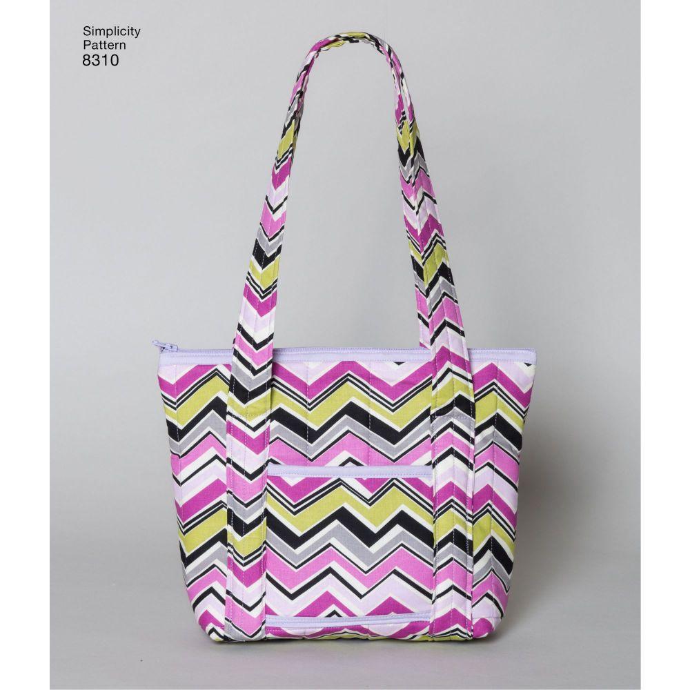 simplicity-accessories-pattern-8310-AV5