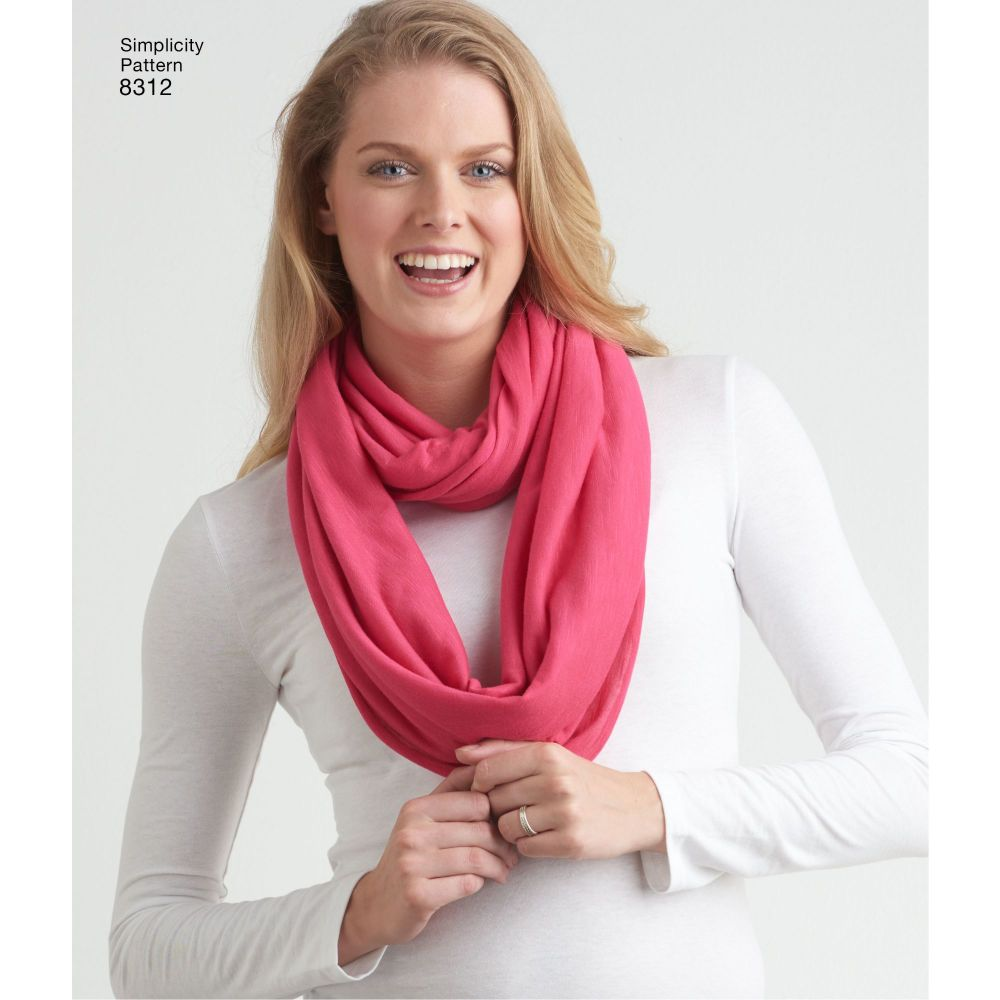 simplicity-craft-pattern-8312-AV4