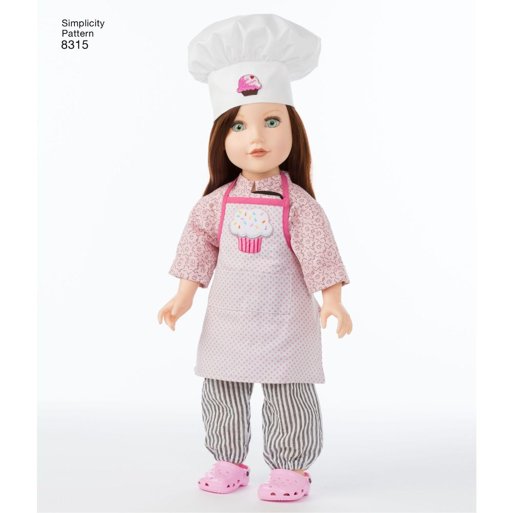 simplicity-doll-clothes-pattern-8315-AV1
