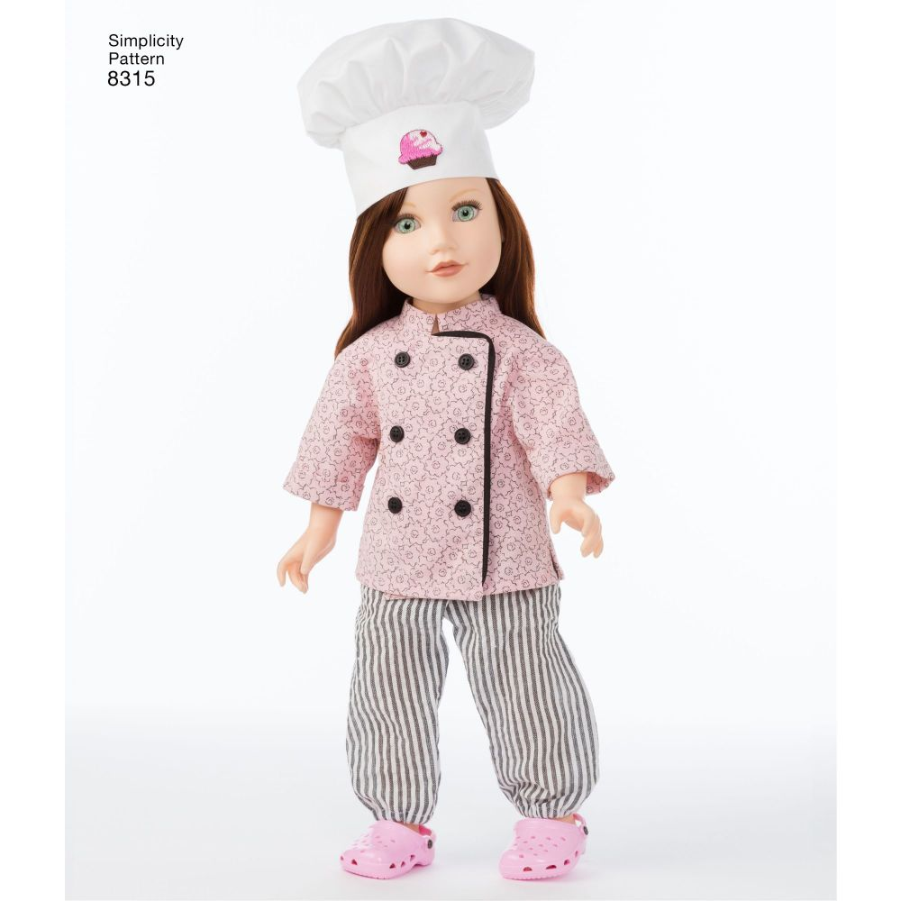 simplicity-doll-clothes-pattern-8315-AV2