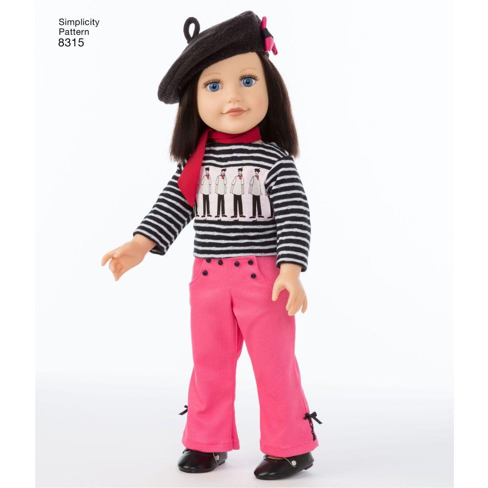simplicity-doll-clothes-pattern-8315-AV3
