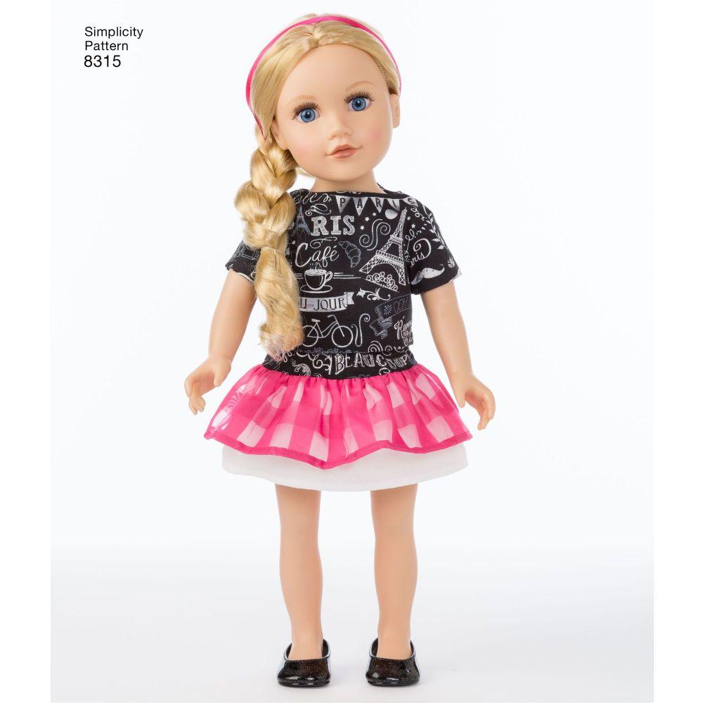 simplicity-doll-clothes-pattern-8315-AV4