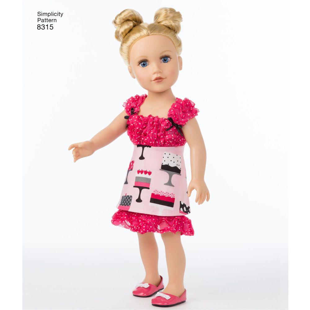 simplicity-doll-clothes-pattern-8315-AV5