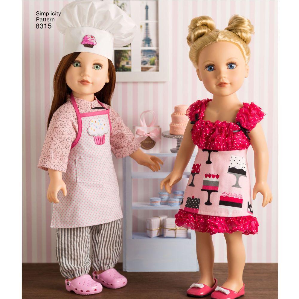 simplicity-doll-clothes-pattern-8315-AV6