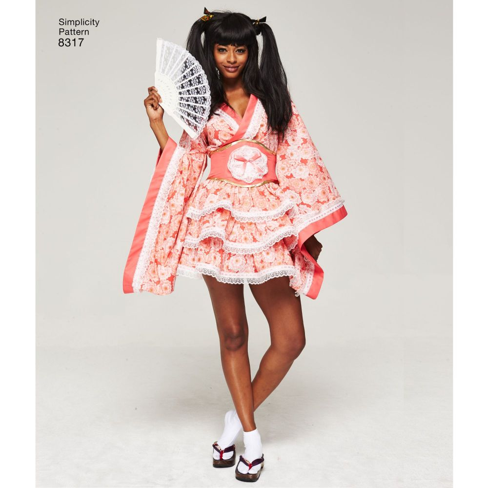 simplicity-costume-pattern-8317-AV2