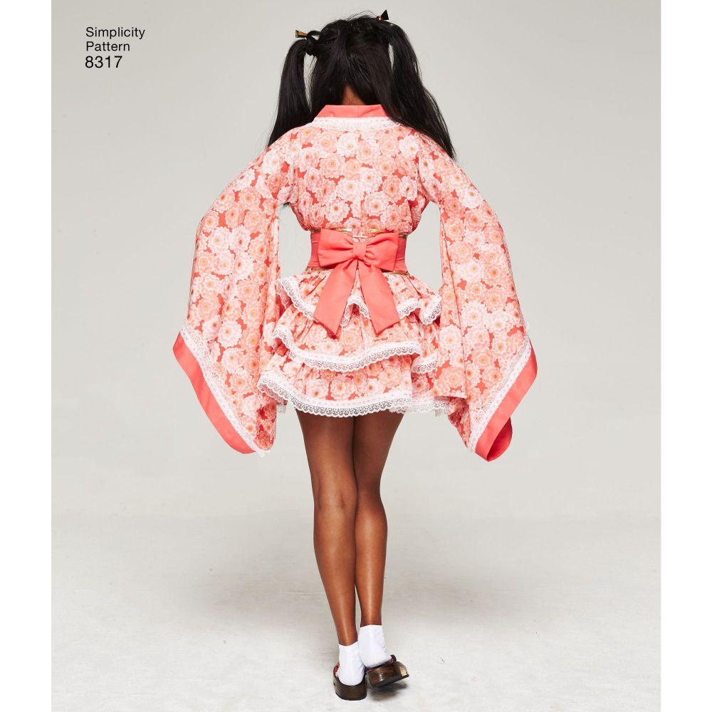 simplicity-costume-pattern-8317-AV2A