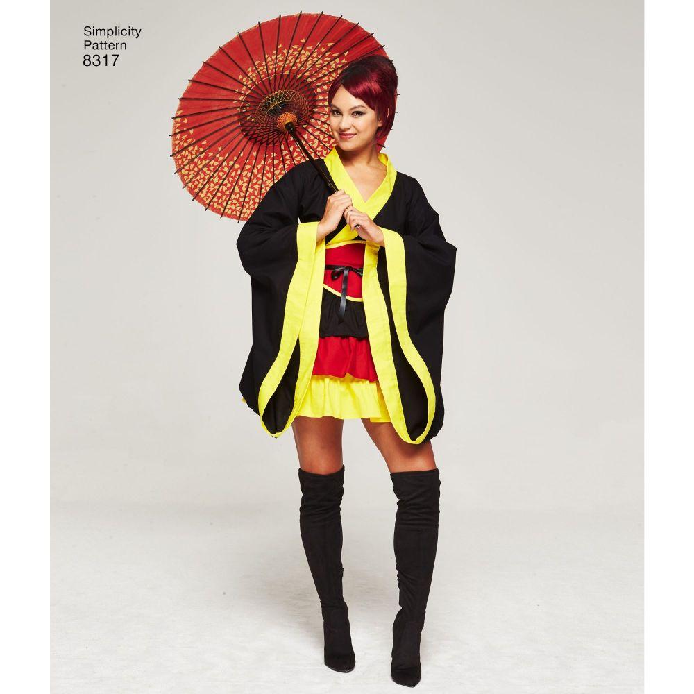 simplicity-costume-pattern-8317-AV3