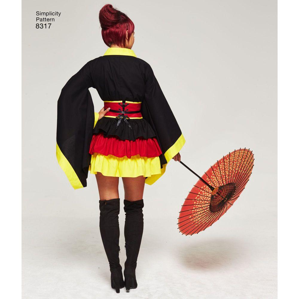 simplicity-costume-pattern-8317-AV3A