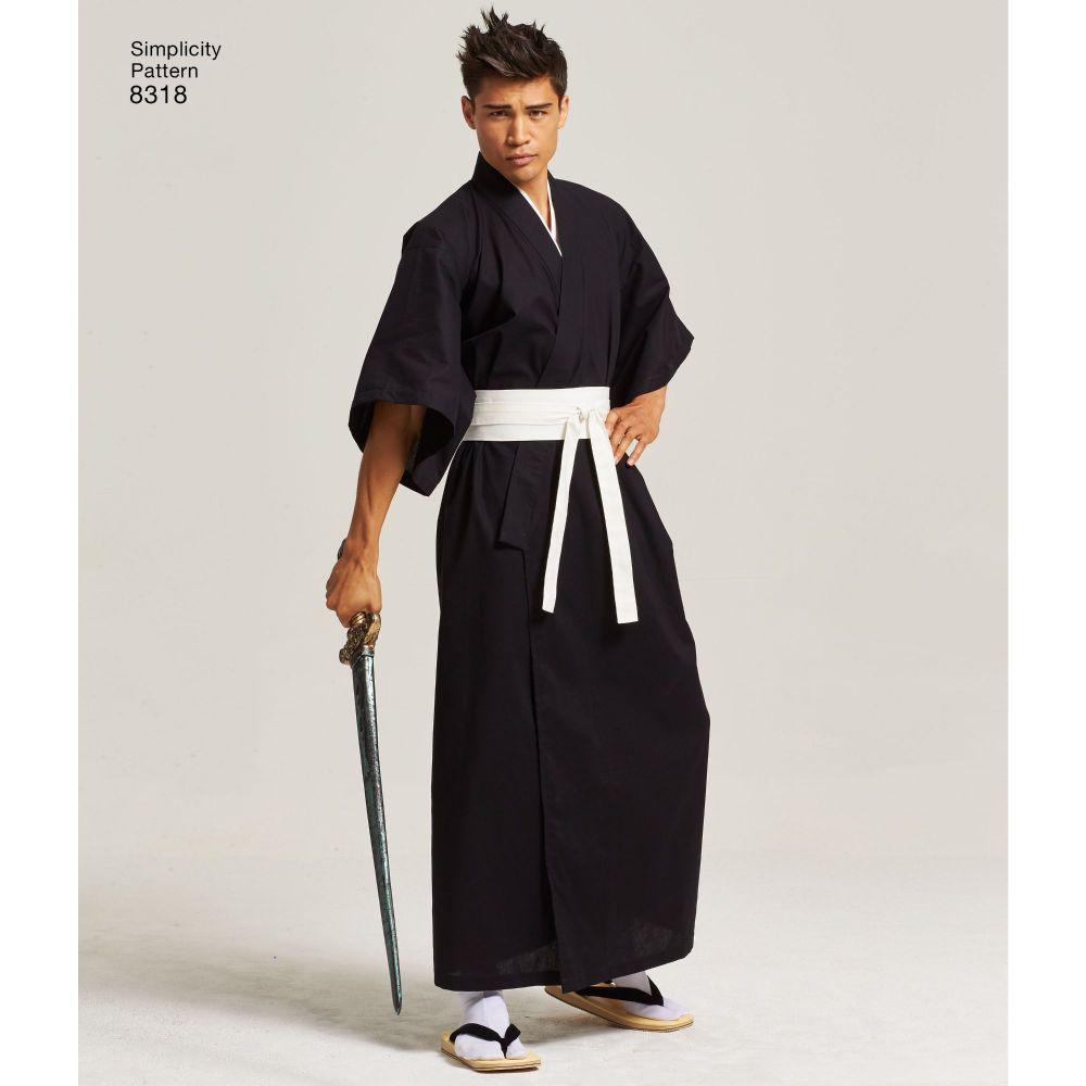 simplicity-costume-pattern-8318-AV2