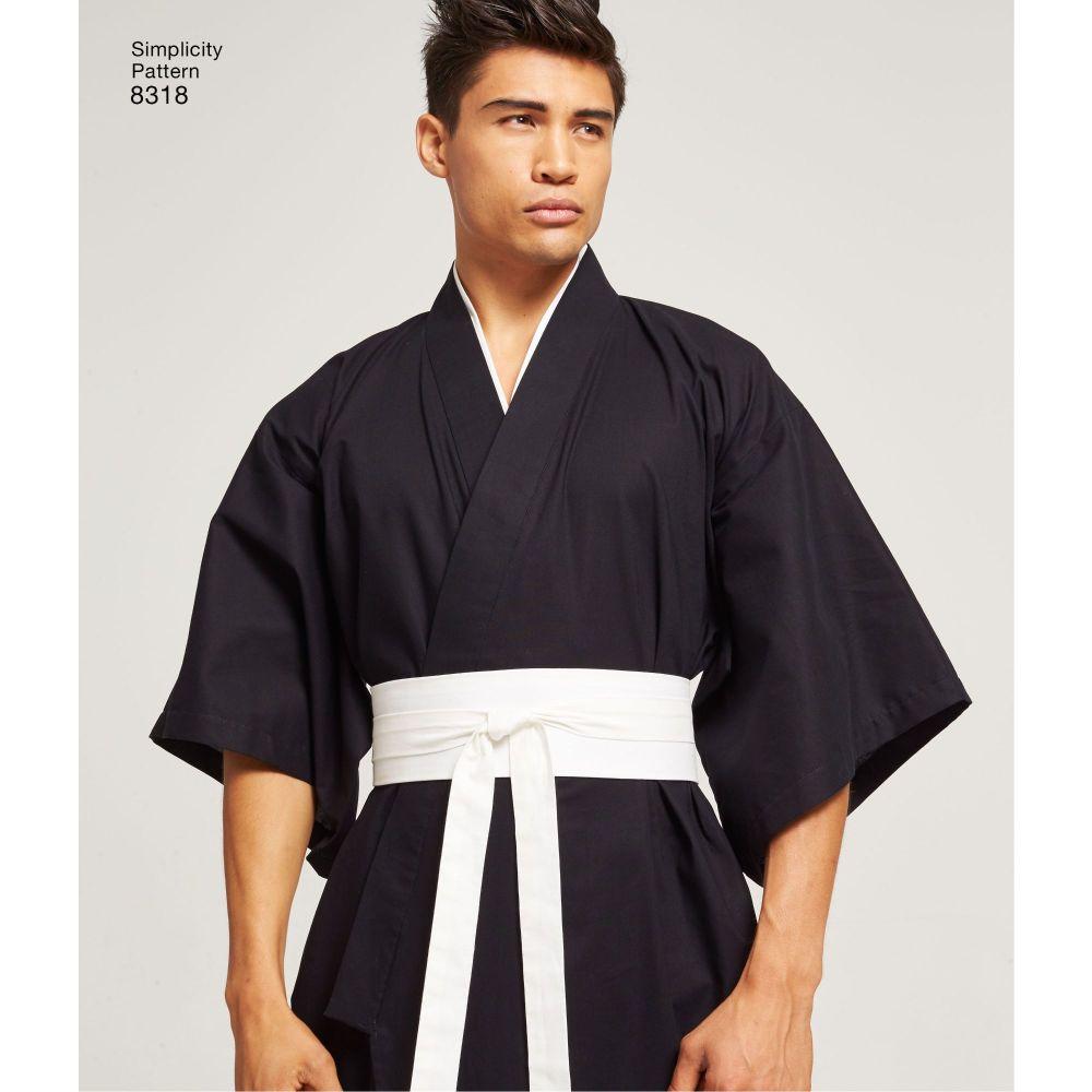 simplicity-costume-pattern-8318-AV2A