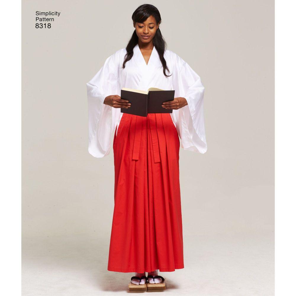 simplicity-costume-pattern-8318-AV3