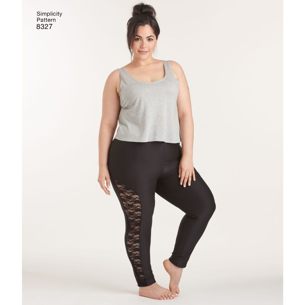 simplicity-plus-legging-pattern-8327-AV1