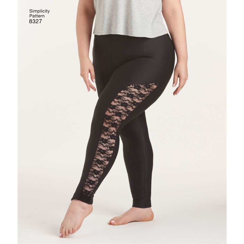 simplicity-plus-legging-pattern-8327-AV2