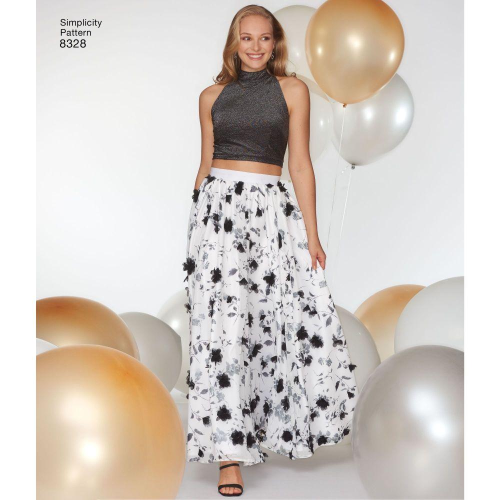 simplicity-two-piece-dress-pattern-8328-AV1