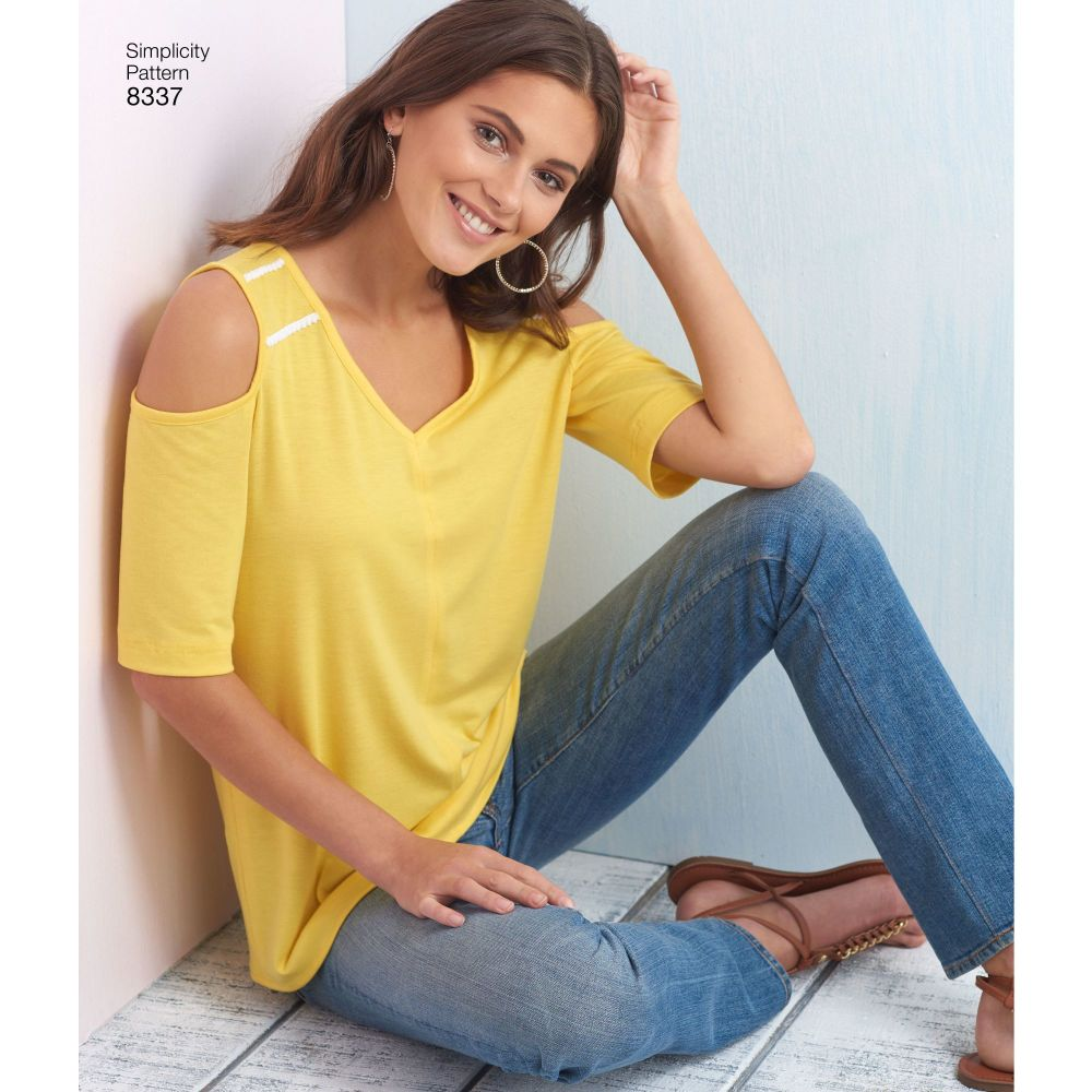 simplicity-ruffle-blouse-pattern-8337_AV1