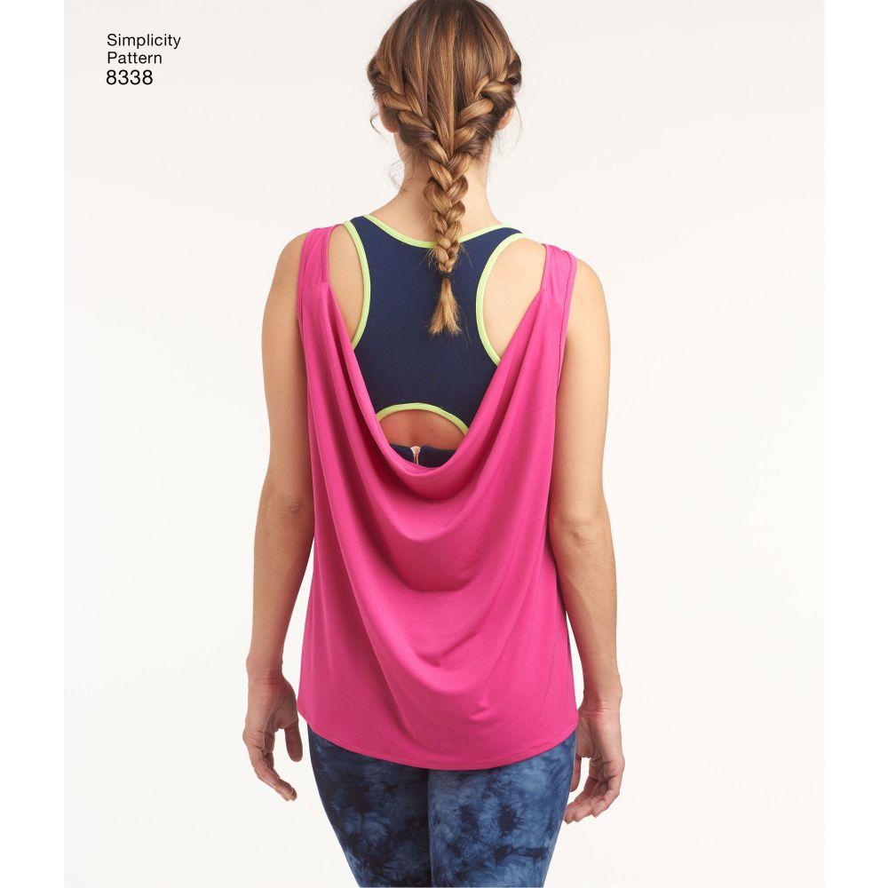 simplicity-athleisure-top-pattern-8338-AV1