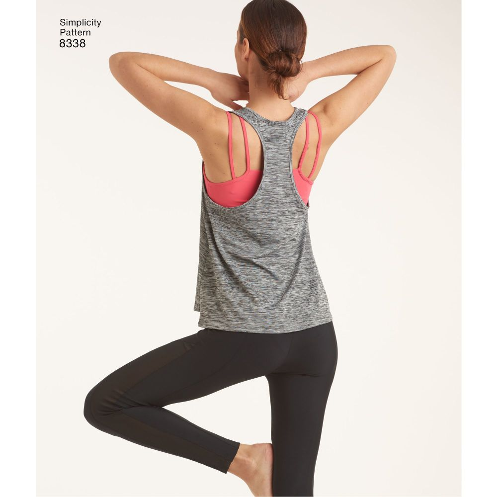 simplicity-athleisure-top-pattern-8338-AV3