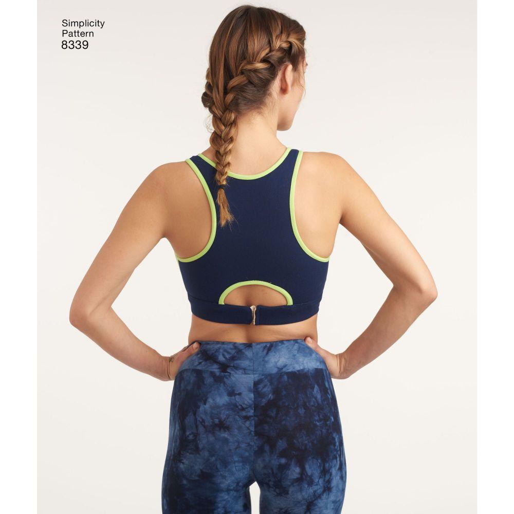 simplicity-sports-bra-pattern-8339-AV2