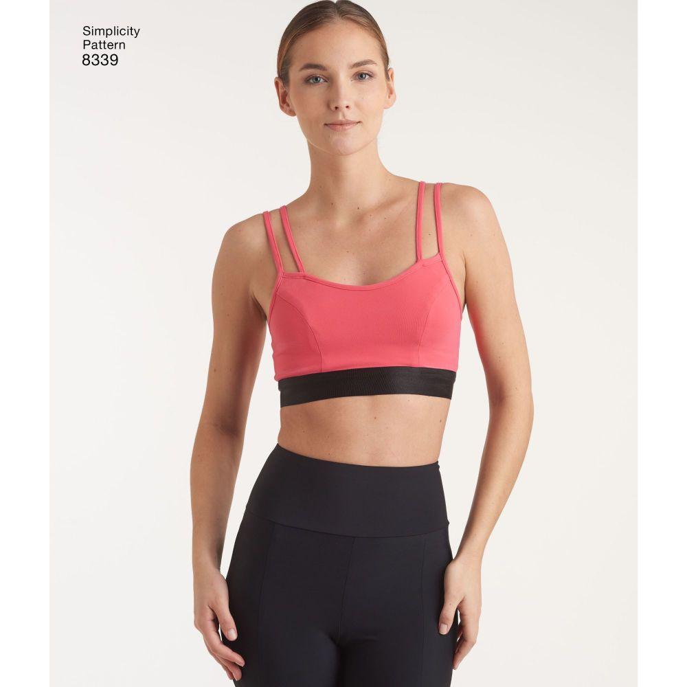 simplicity-sports-bra-pattern-8339-AV3
