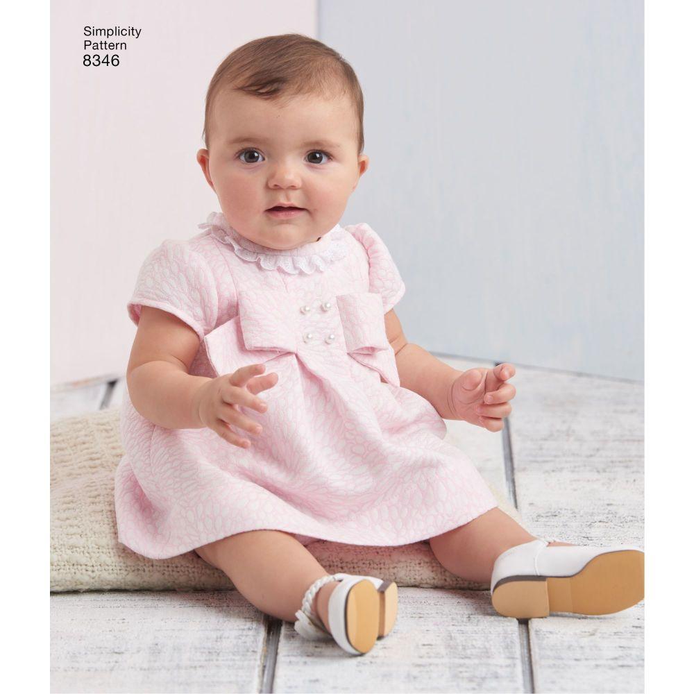 simplicity-baby-dress-pattern-8346_AV1