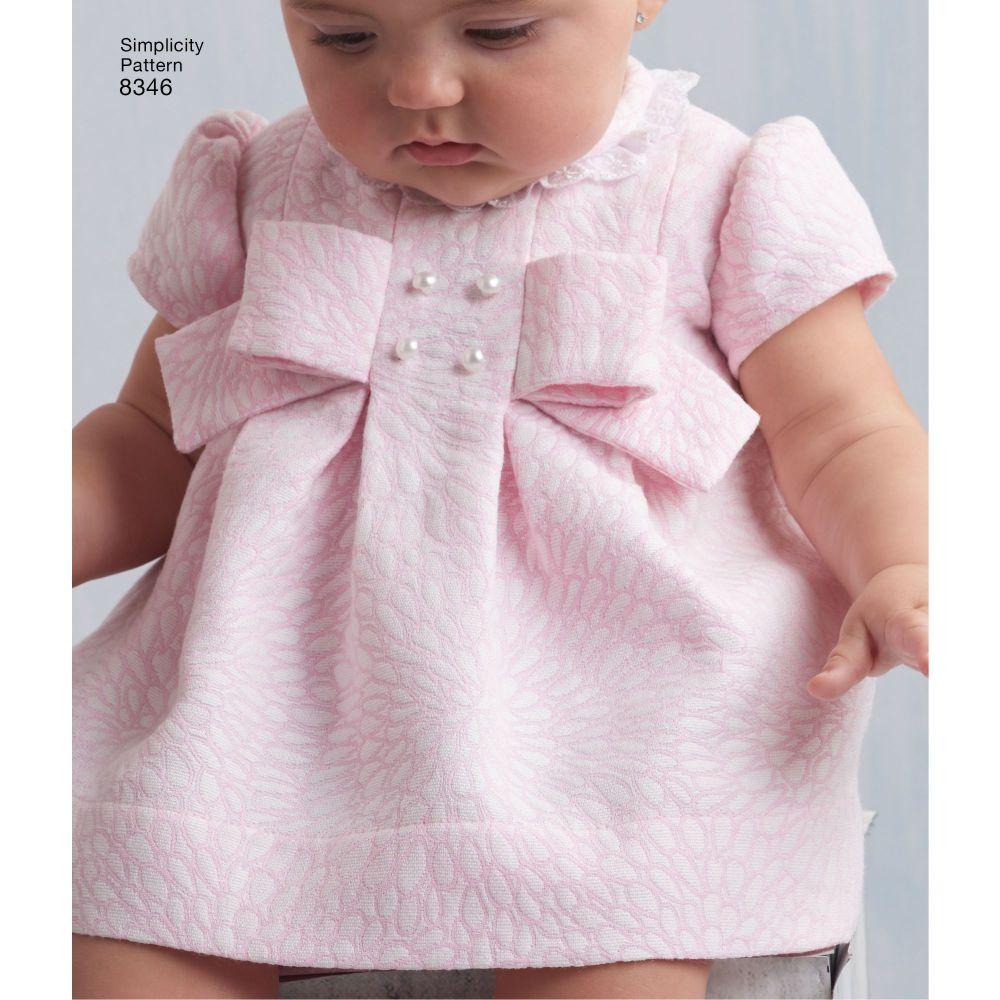 simplicity-baby-dress-pattern-8346_AV2