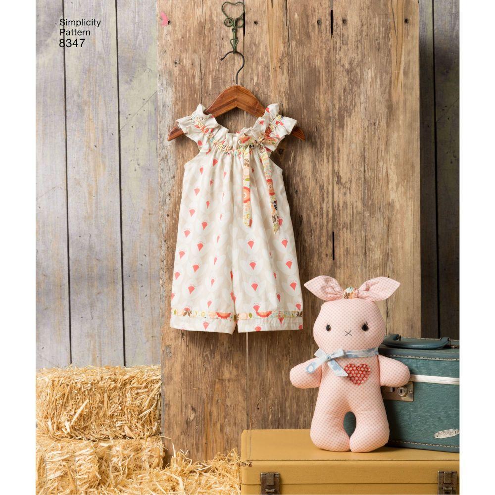 simplicity-toddler-dress-pattern-8347-AV3