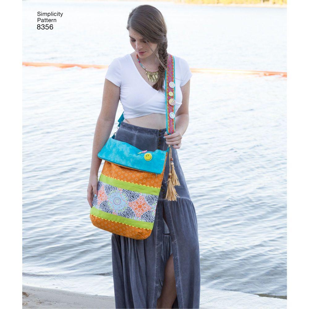 simplicity-festival-bags-pattern-8356-AV1