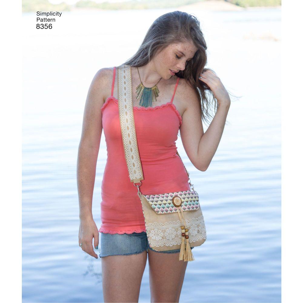 simplicity-festival-bags-pattern-8356-AV4