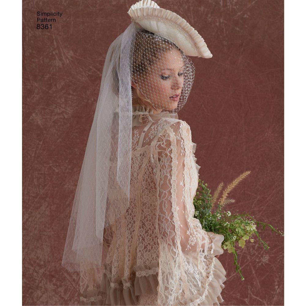 simplicity-costume-hat-pattern-8361-AV3