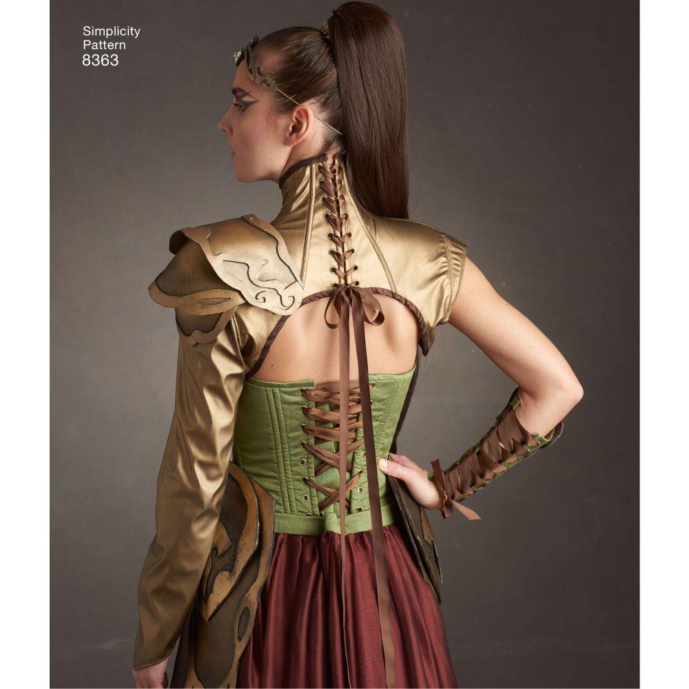 simplicity-fantasy-costume-pattern-8363-AV3