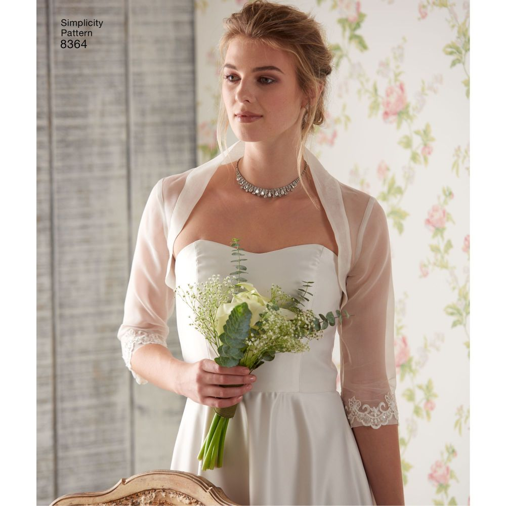 simplicity-bridal-accessories-pattern-8364-AV1
