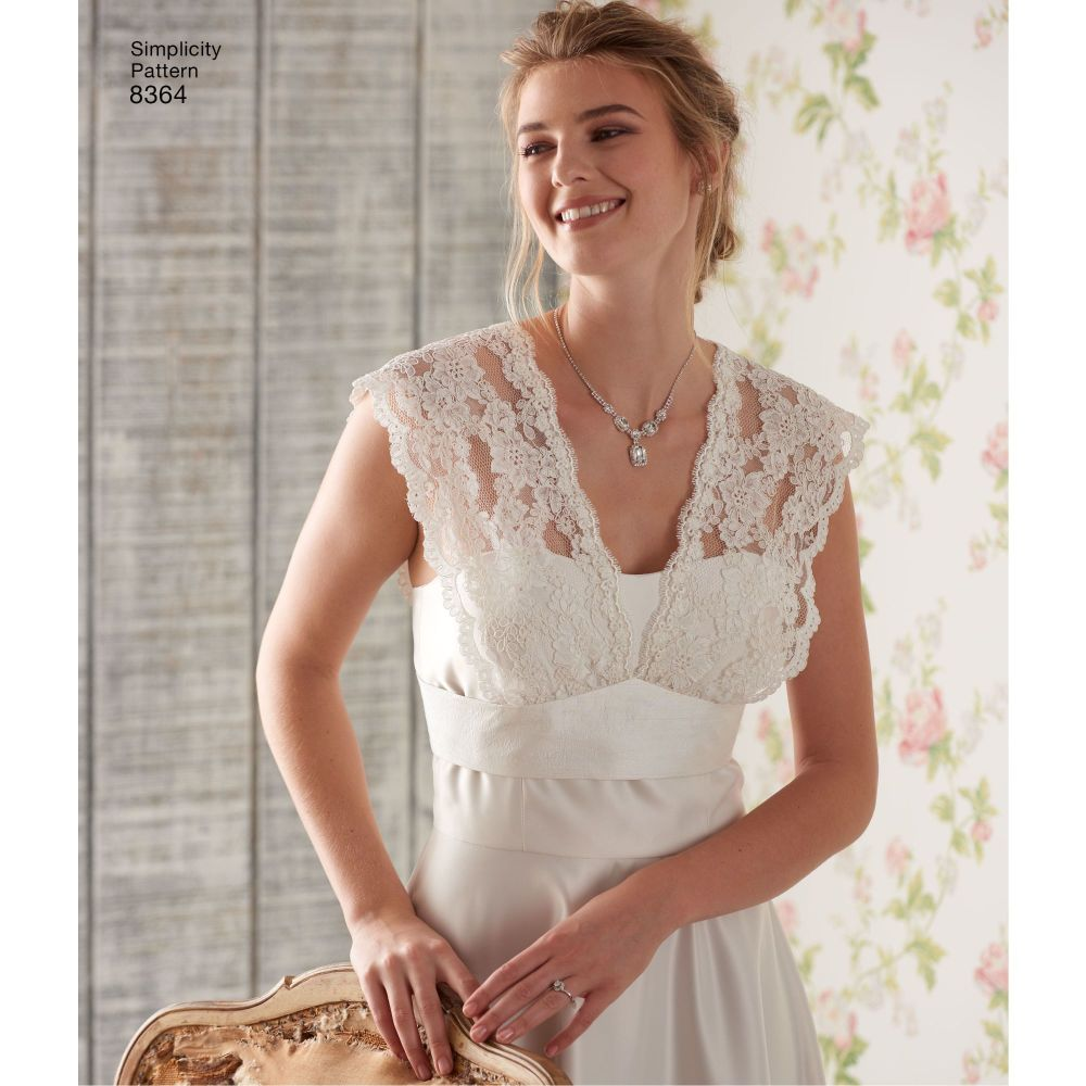 simplicity-bridal-accessories-pattern-8364-AV2