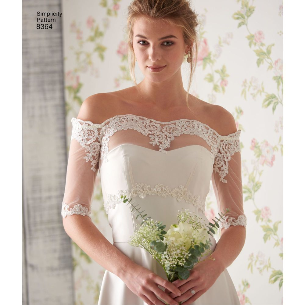 simplicity-bridal-accessories-pattern-8364-AV3