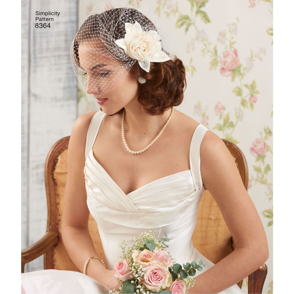 simplicity-bridal-accessories-pattern-8364-AV5