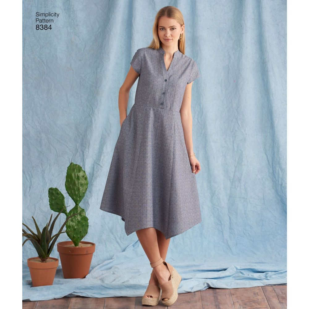 simplicity-shirt-dress-pattern-8384-AV3