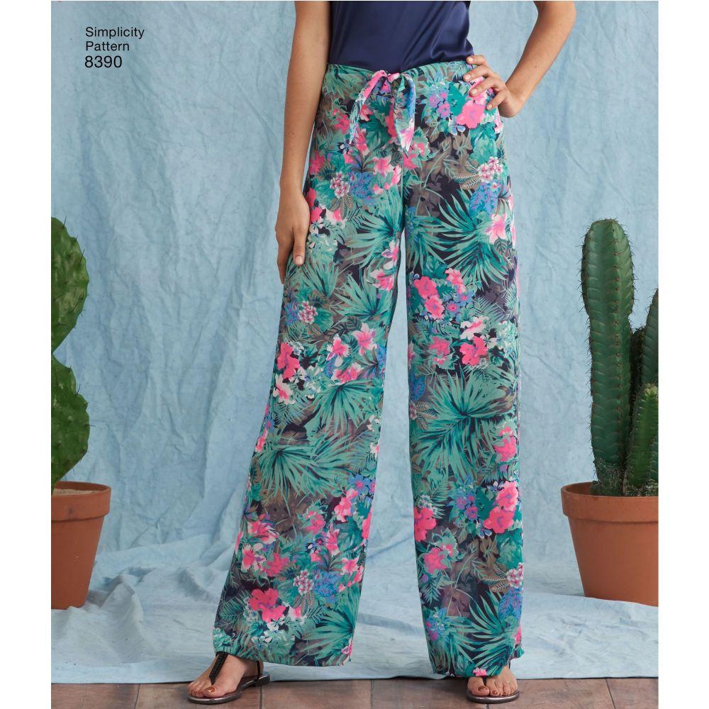 simplicity-onepiece-pant-pattern-8390-AV2