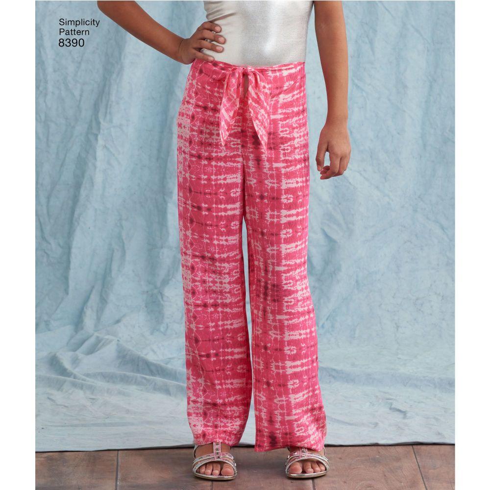 simplicity-onepiece-pant-pattern-8390-AV4
