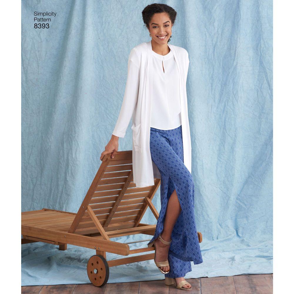 simplicity-sportswear-pattern-8393-AV1