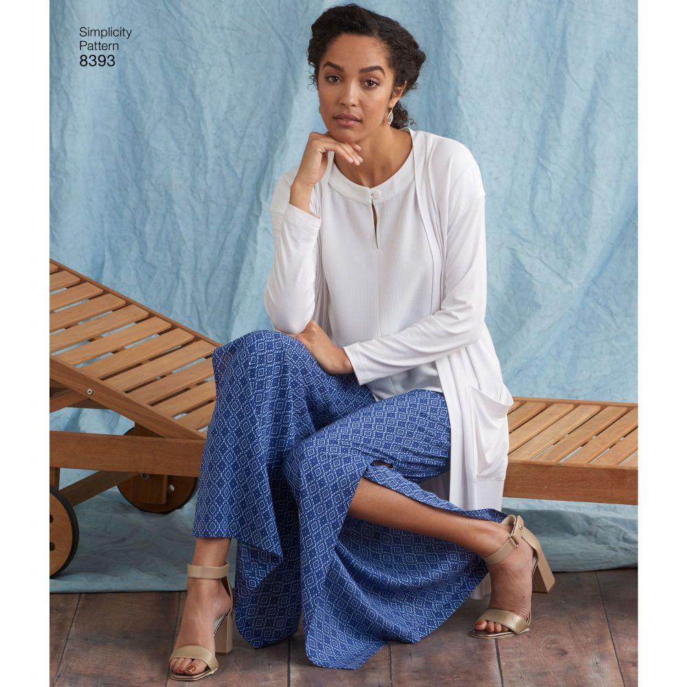 simplicity-sportswear-pattern-8393-AV2