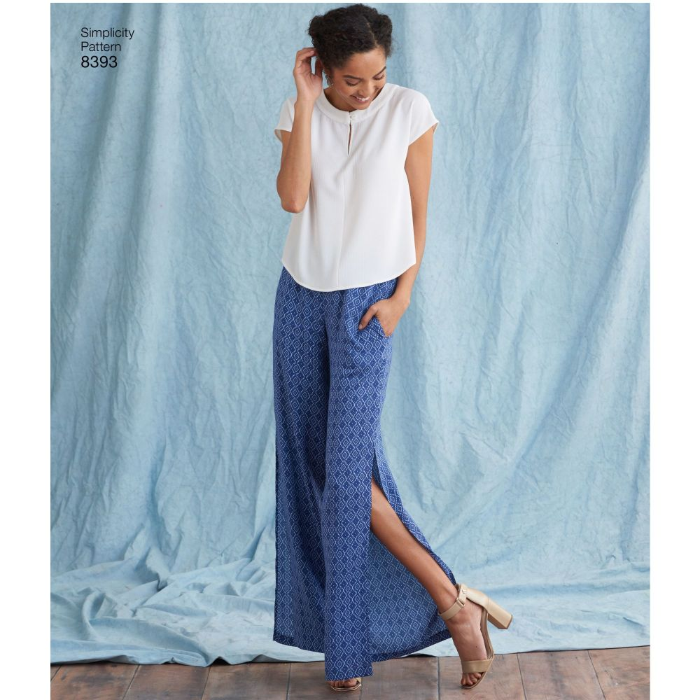 simplicity-sportswear-pattern-8393-AV3