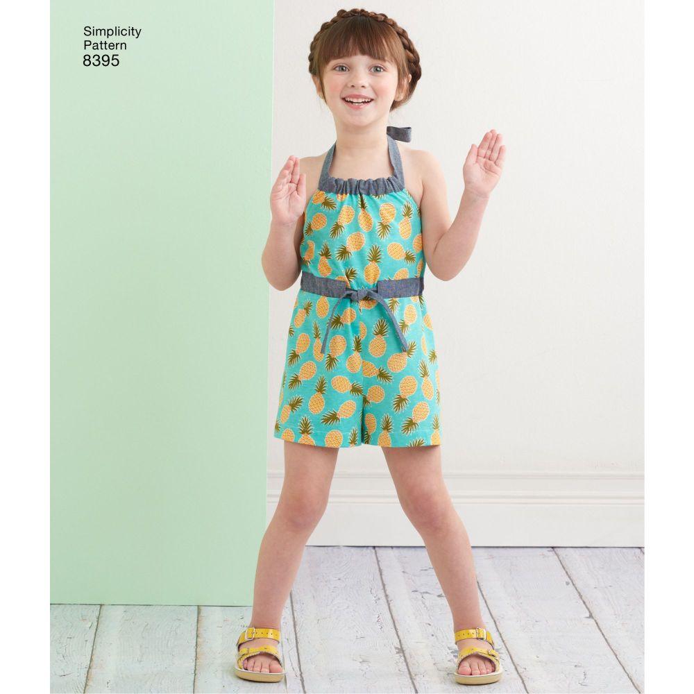 simplicity-halter-dress-pattern-8395-AV1