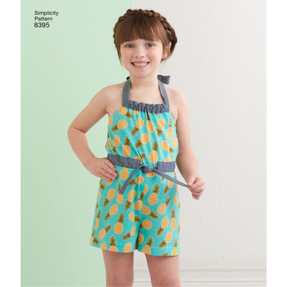 simplicity-halter-dress-pattern-8395-AV2