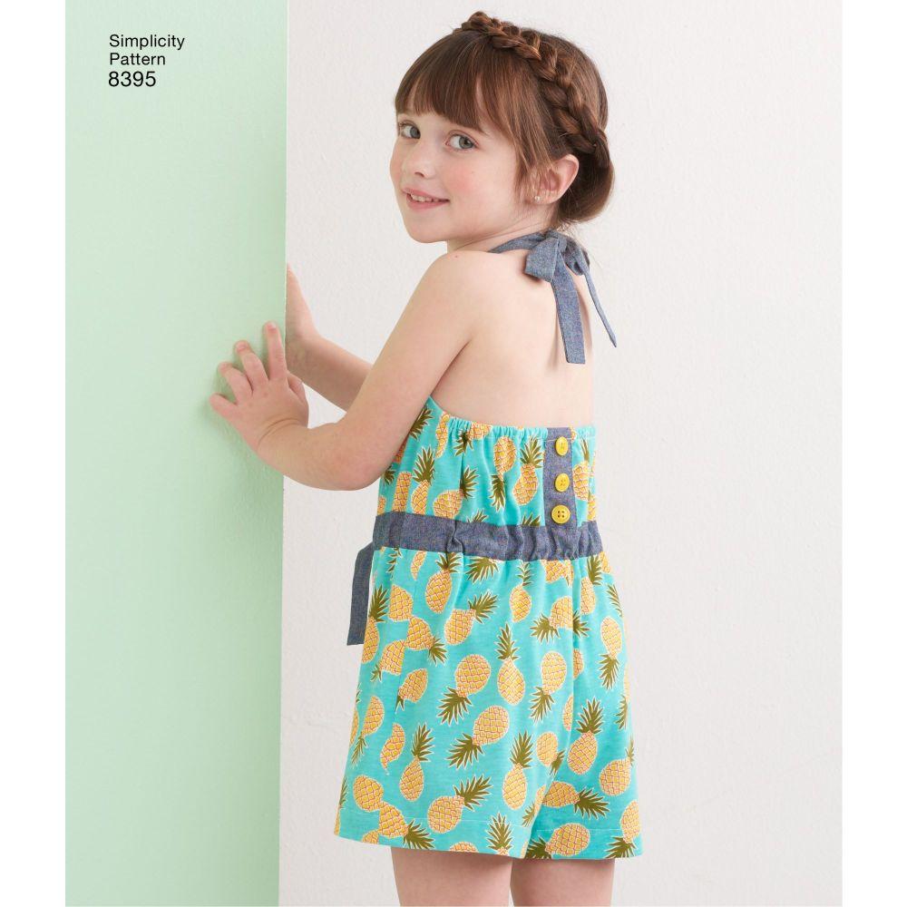 simplicity-halter-dress-pattern-8395-AV3